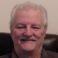 Profile picture of Bob Smith