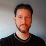 Profile picture of Wayne Adams