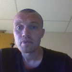 Profile picture of Matthew P Cramer