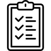 Discussion List