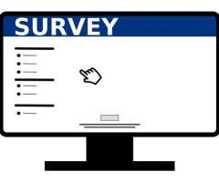 Survey Polls